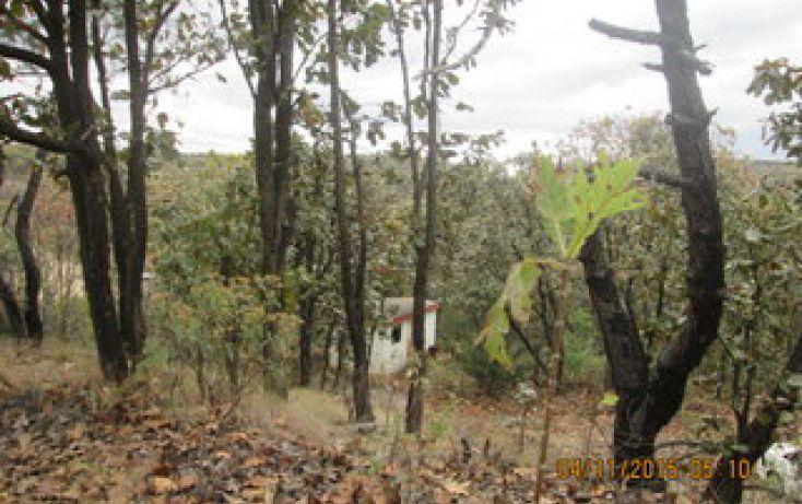 Foto de casa en venta en la cuesta nte 42, la primavera, zapopan, jalisco, 1715278 no 05