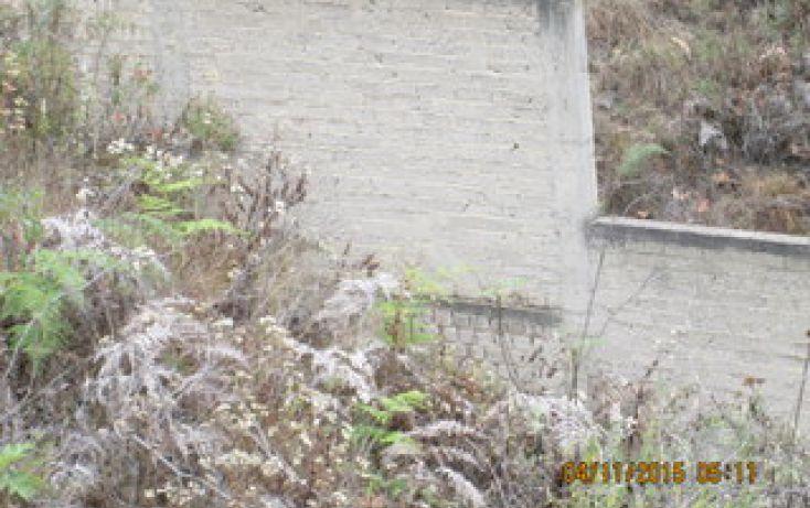 Foto de casa en venta en la cuesta nte 42, la primavera, zapopan, jalisco, 1715278 no 08