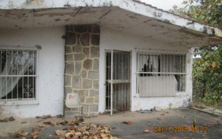Foto de casa en venta en la cuesta nte 42, la primavera, zapopan, jalisco, 1715278 no 11