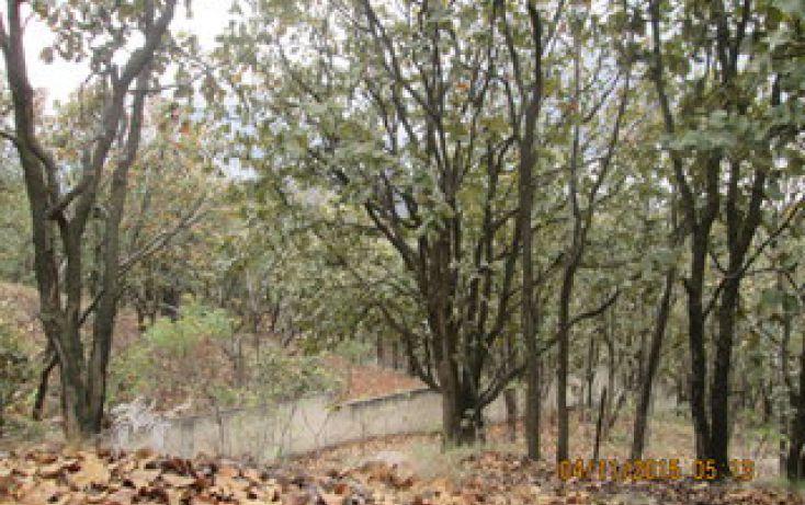 Foto de casa en venta en la cuesta nte 42, la primavera, zapopan, jalisco, 1715278 no 12