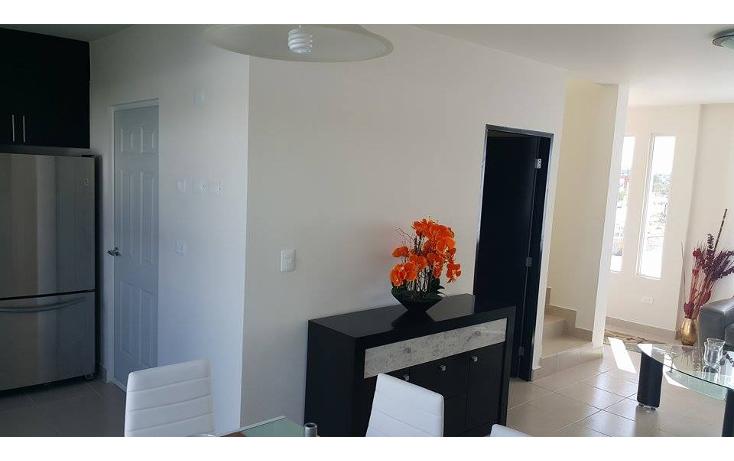 Foto de casa en venta en  , la cuesta, playas de rosarito, baja california, 1478579 No. 02