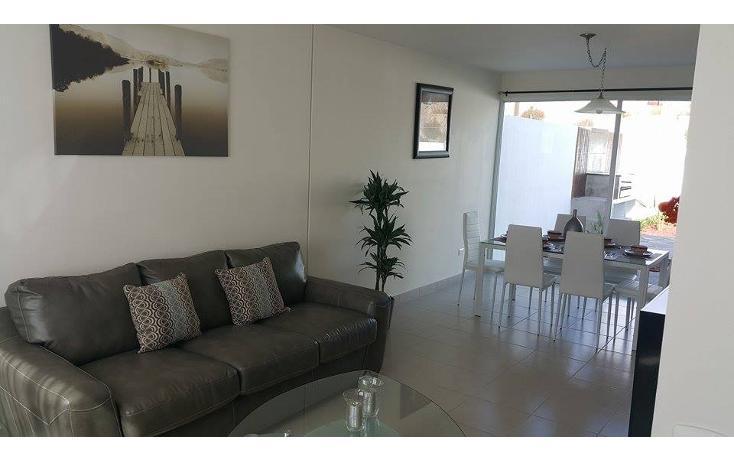 Foto de casa en venta en  , la cuesta, playas de rosarito, baja california, 1478579 No. 05