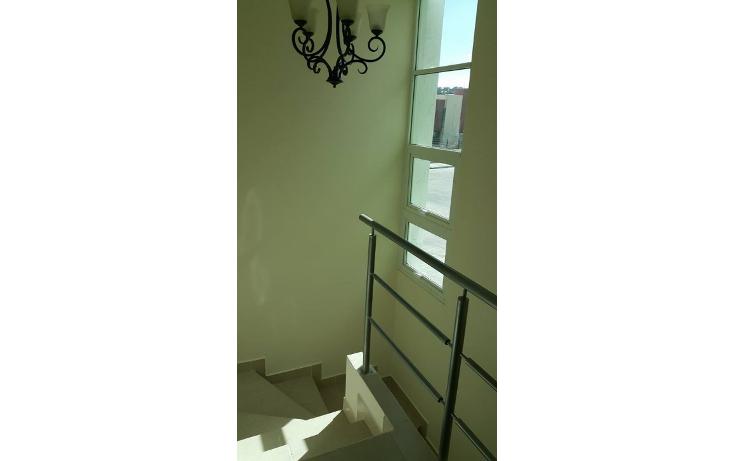 Foto de casa en condominio en venta en  , la cuesta, playas de rosarito, baja california, 1478579 No. 08