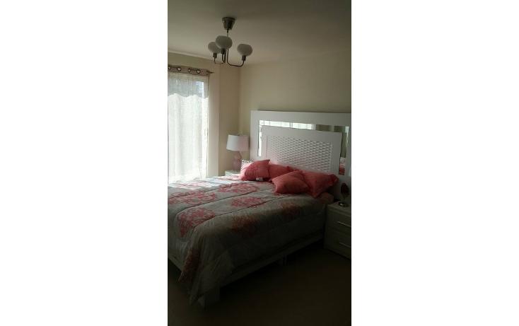 Foto de casa en venta en  , la cuesta, playas de rosarito, baja california, 1478579 No. 12
