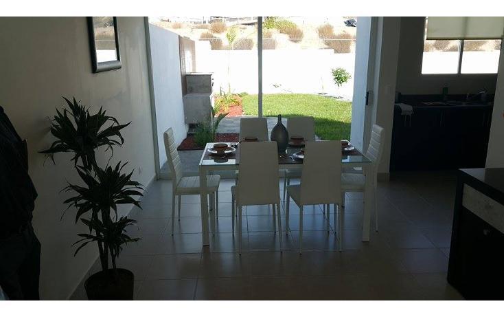 Foto de casa en venta en  , la cuesta, playas de rosarito, baja california, 1478579 No. 15