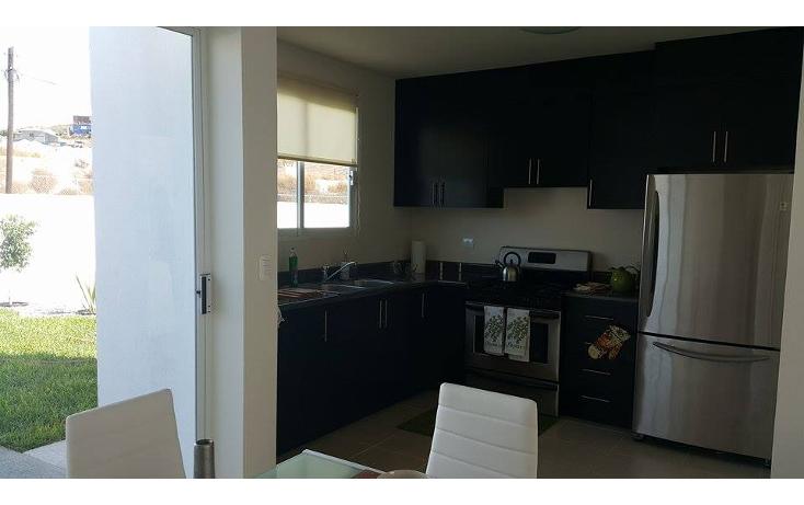 Foto de casa en venta en  , la cuesta, playas de rosarito, baja california, 1478579 No. 16