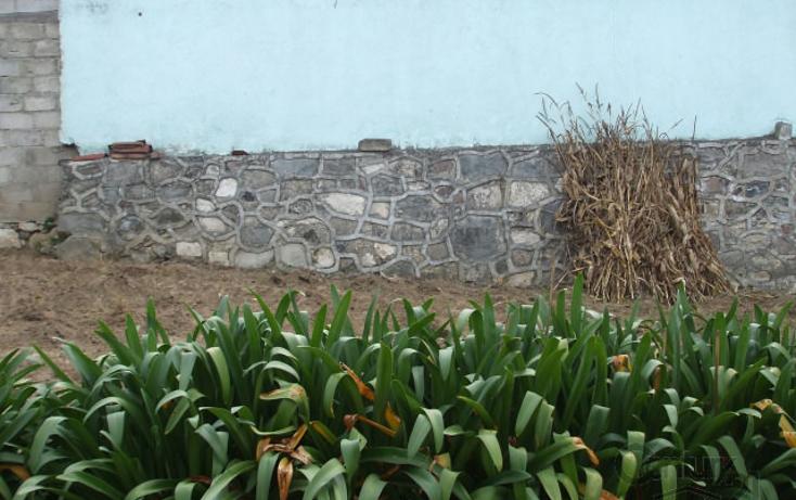 Foto de rancho en venta en  , la cueva, san dami?n tex?loc, tlaxcala, 1859812 No. 09