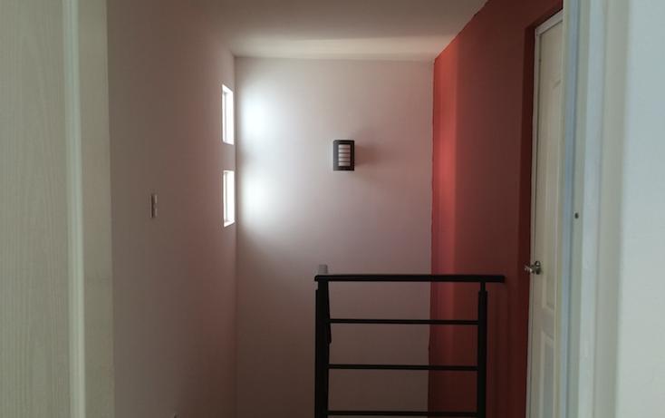 Foto de casa en renta en  , la cúspide, culiacán, sinaloa, 1916506 No. 15