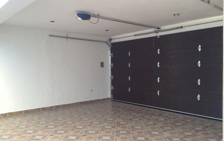 Foto de casa en venta en, la cúspide, culiacán, sinaloa, 2026150 no 02