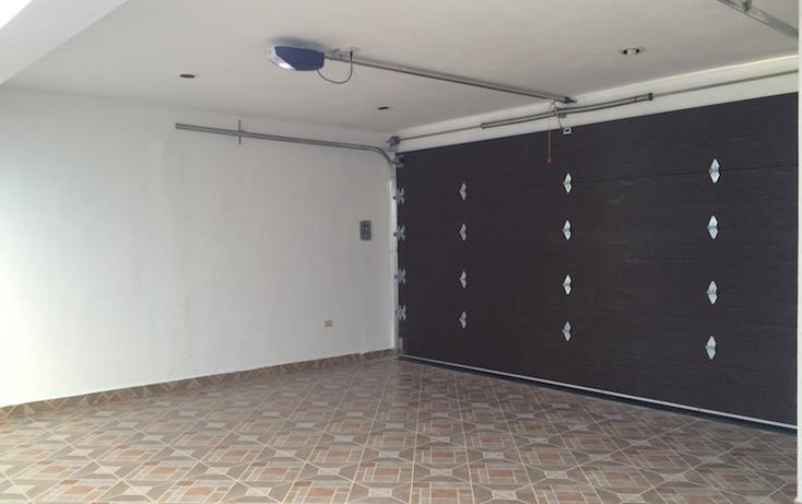 Foto de casa en venta en  , la c?spide, culiac?n, sinaloa, 2026150 No. 02