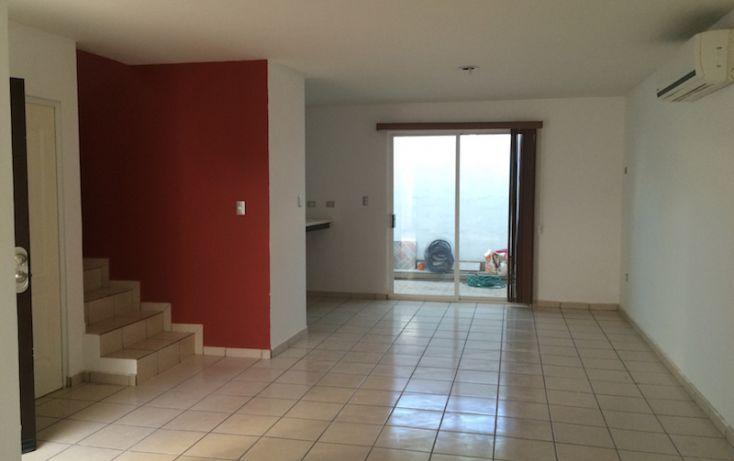 Foto de casa en venta en, la cúspide, culiacán, sinaloa, 2026150 no 04
