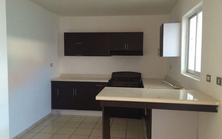 Foto de casa en venta en, la cúspide, culiacán, sinaloa, 2026150 no 05