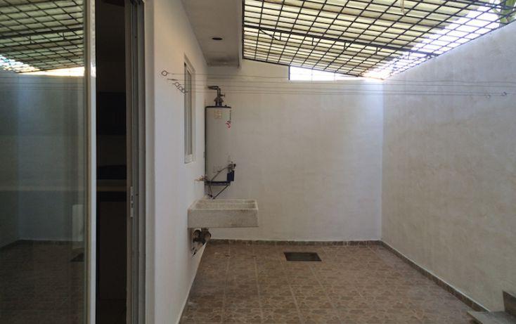 Foto de casa en venta en, la cúspide, culiacán, sinaloa, 2026150 no 06