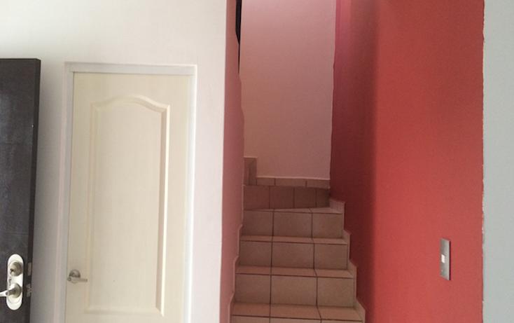 Foto de casa en venta en  , la c?spide, culiac?n, sinaloa, 2026150 No. 07