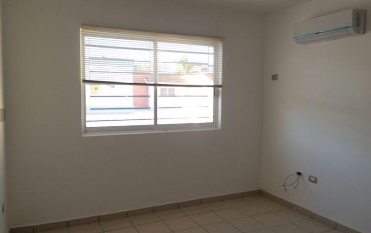 Foto de casa en venta en, la cúspide, culiacán, sinaloa, 2026150 no 08