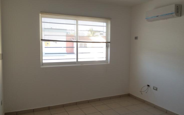 Foto de casa en venta en  , la c?spide, culiac?n, sinaloa, 2026150 No. 08