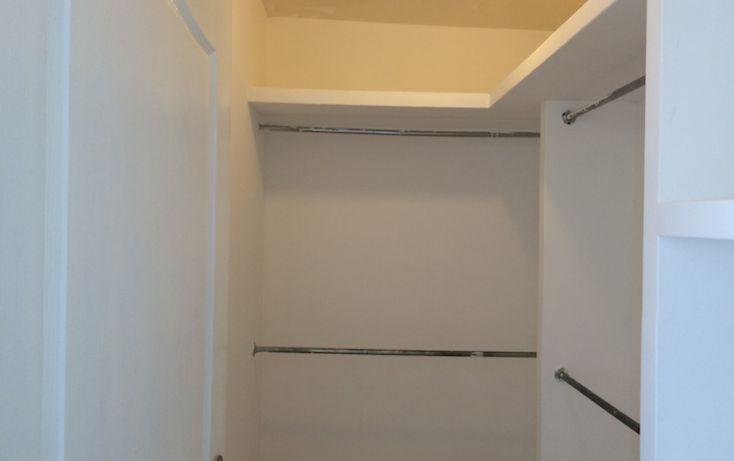 Foto de casa en venta en, la cúspide, culiacán, sinaloa, 2026150 no 10