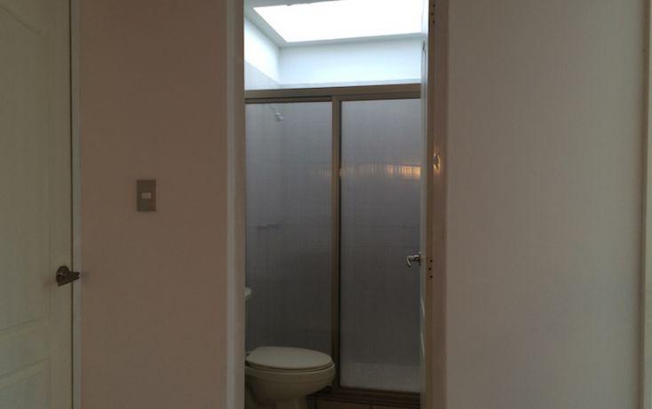 Foto de casa en venta en, la cúspide, culiacán, sinaloa, 2026150 no 12