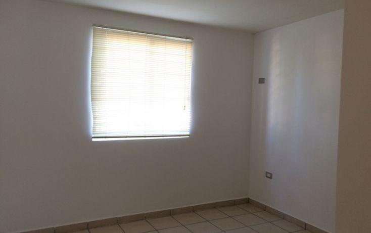 Foto de casa en venta en, la cúspide, culiacán, sinaloa, 2026150 no 13