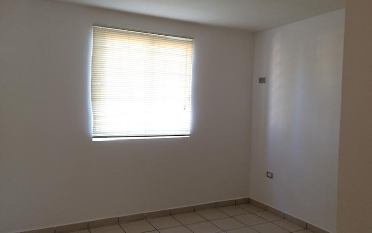 Foto de casa en venta en  , la c?spide, culiac?n, sinaloa, 2026150 No. 13