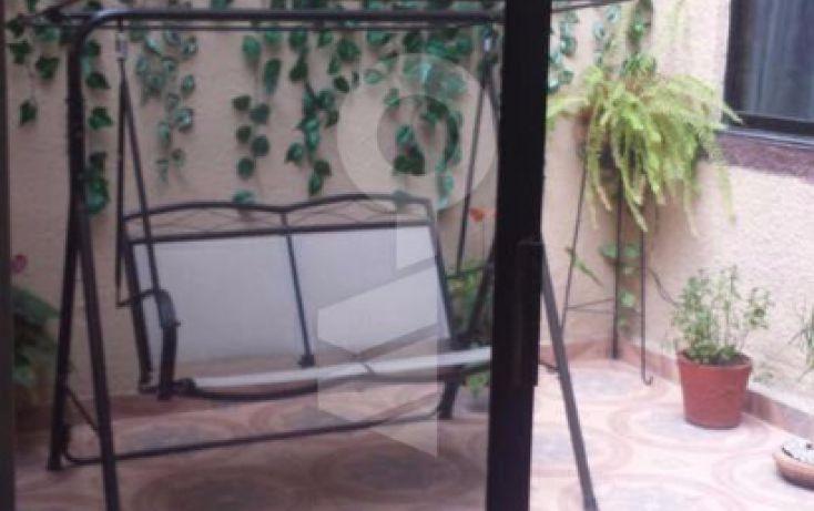 Foto de departamento en venta en, la cuspide, naucalpan de juárez, estado de méxico, 1194903 no 09