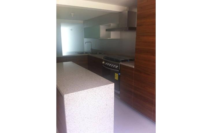 Foto de casa en venta en  , la cuspide, naucalpan de juárez, méxico, 1040769 No. 01