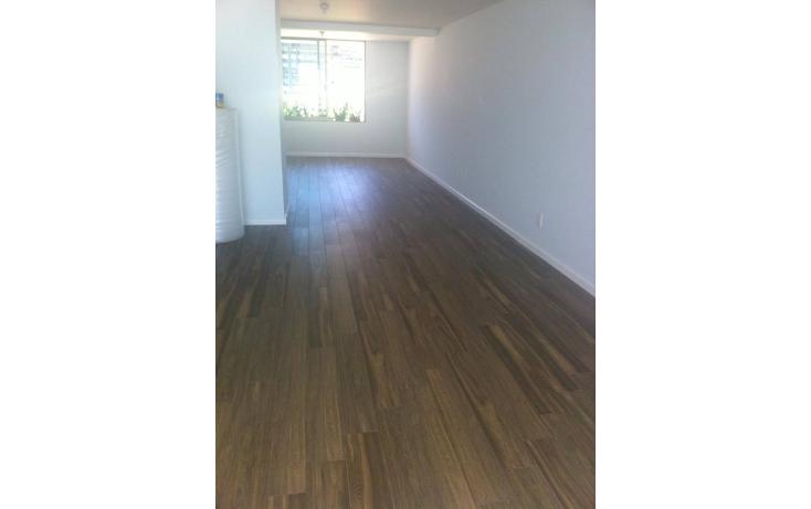 Foto de casa en venta en  , la cuspide, naucalpan de juárez, méxico, 1040769 No. 03