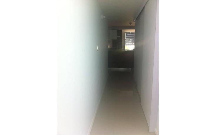 Foto de casa en venta en  , la cuspide, naucalpan de juárez, méxico, 1040769 No. 04