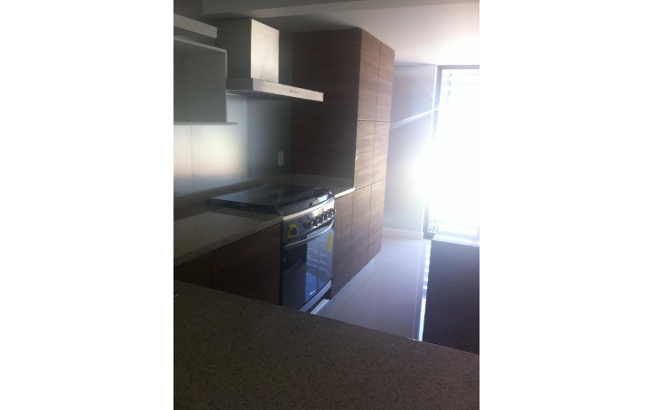 Foto de casa en venta en  , la cuspide, naucalpan de juárez, méxico, 1040769 No. 05