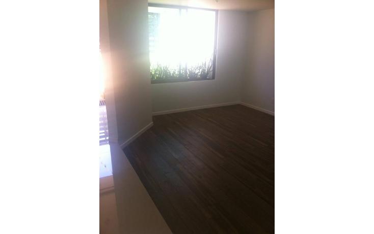Foto de casa en venta en  , la cuspide, naucalpan de juárez, méxico, 1040769 No. 07
