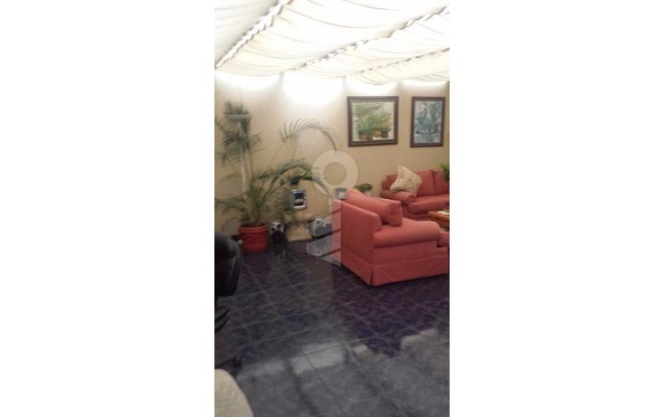 Foto de departamento en venta en  , la cuspide, naucalpan de juárez, méxico, 1194903 No. 06