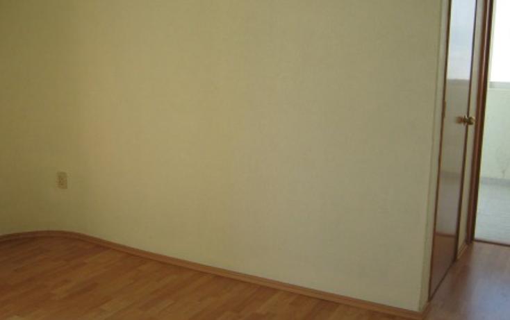 Foto de departamento en renta en  , la cuspide, naucalpan de ju?rez, m?xico, 1405331 No. 02