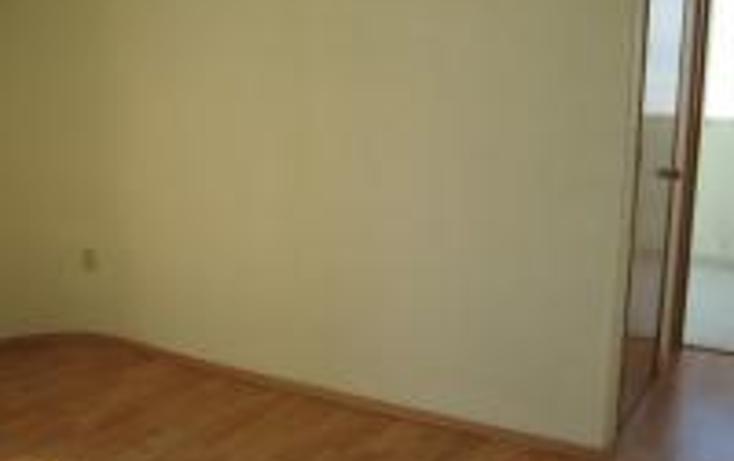 Foto de departamento en renta en  , la cuspide, naucalpan de juárez, méxico, 1697070 No. 02