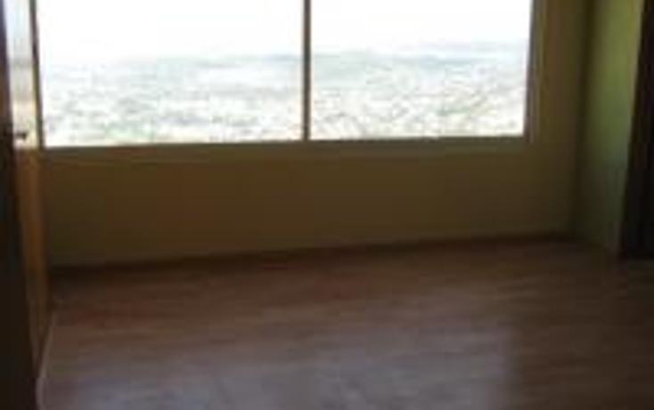 Foto de departamento en renta en  , la cuspide, naucalpan de juárez, méxico, 1697070 No. 05