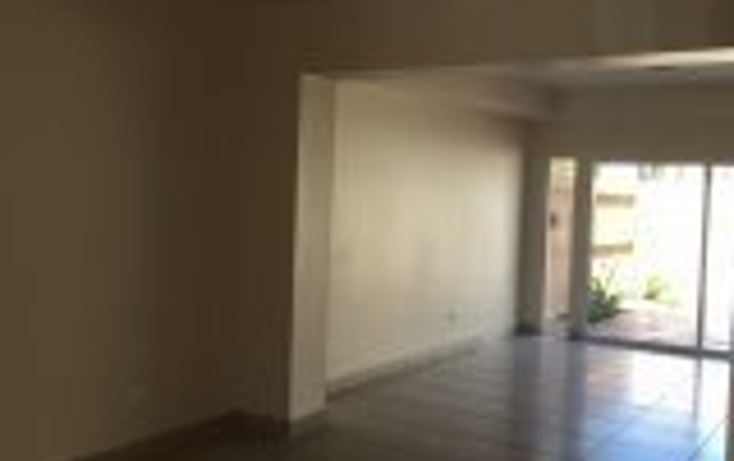 Foto de casa en renta en  , la c?spide, tijuana, baja california, 1876796 No. 03