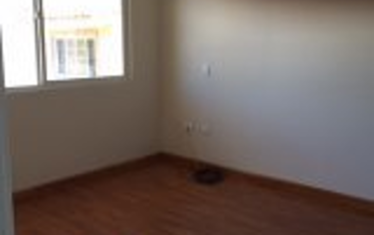 Foto de casa en renta en  , la c?spide, tijuana, baja california, 1876796 No. 05