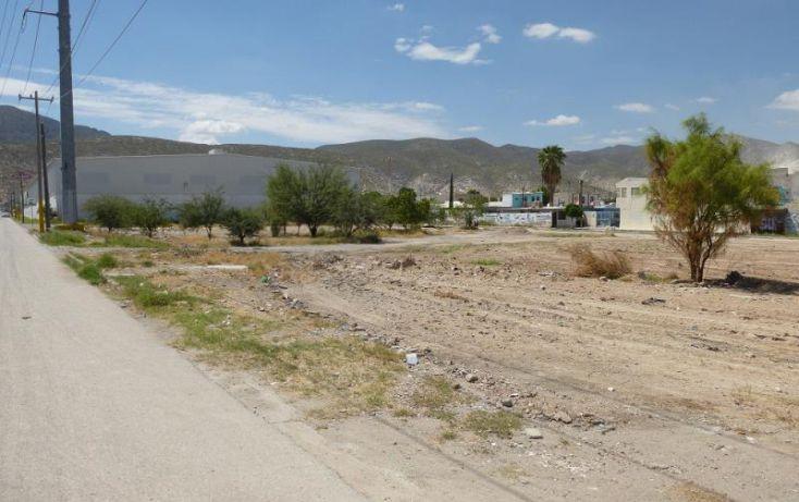 Foto de terreno comercial en venta en, la dalia, torreón, coahuila de zaragoza, 1362303 no 01