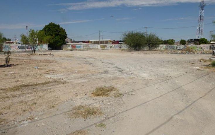 Foto de terreno comercial en venta en, la dalia, torreón, coahuila de zaragoza, 1362303 no 02