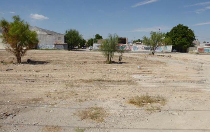 Foto de terreno comercial en venta en, la dalia, torreón, coahuila de zaragoza, 1362303 no 03