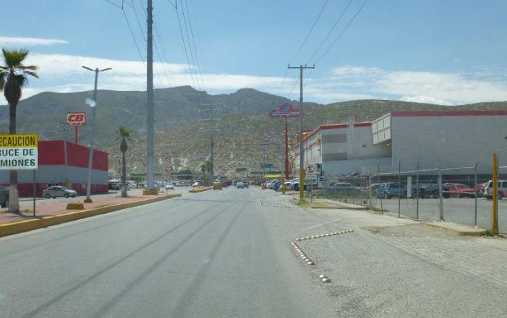 Foto de terreno comercial en venta en, la dalia, torreón, coahuila de zaragoza, 1362303 no 04