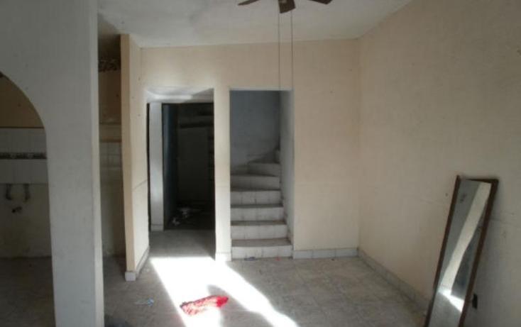 Foto de casa en venta en  , la dalia, torreón, coahuila de zaragoza, 389930 No. 02