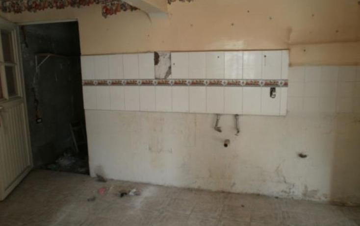 Foto de casa en venta en  , la dalia, torreón, coahuila de zaragoza, 389930 No. 03