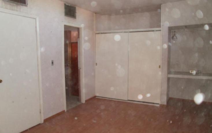 Foto de casa en venta en  , la dalia, torreón, coahuila de zaragoza, 389930 No. 04