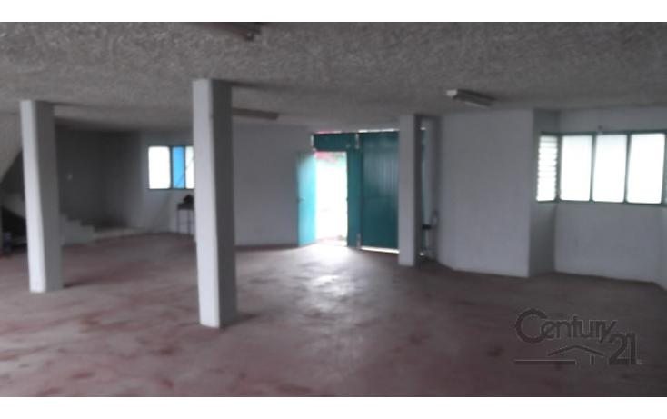 Foto de casa en venta en privada del indigena 277 , la duraznera, san pedro tlaquepaque, jalisco, 1774621 No. 02