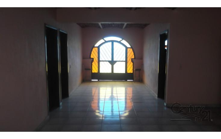 Foto de casa en venta en privada del indigena 277 , la duraznera, san pedro tlaquepaque, jalisco, 1774621 No. 03