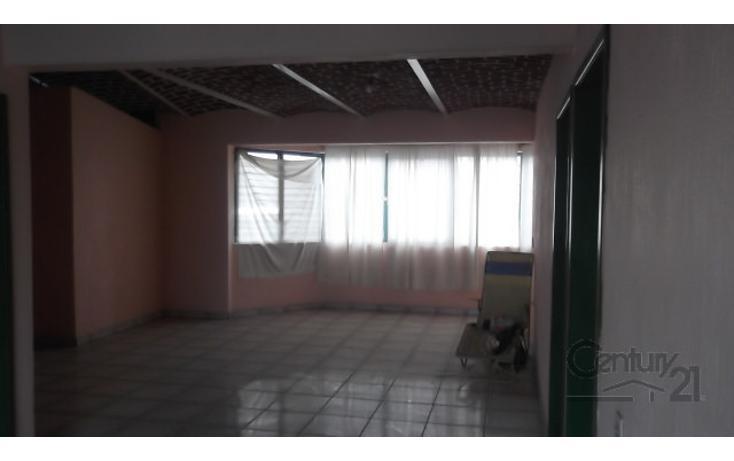 Foto de casa en venta en privada del indigena 277 , la duraznera, san pedro tlaquepaque, jalisco, 1774621 No. 04