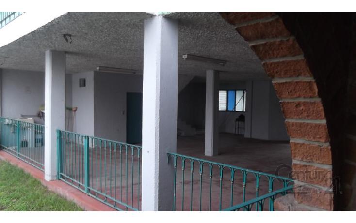 Foto de casa en venta en privada del indigena 277 , la duraznera, san pedro tlaquepaque, jalisco, 1774621 No. 05
