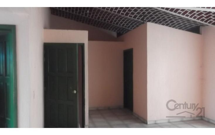 Foto de casa en venta en privada del indigena 277 , la duraznera, san pedro tlaquepaque, jalisco, 1774621 No. 06