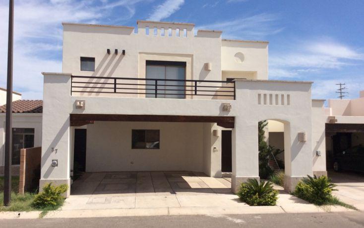 Casa en la encantada en renta id 1147211 for Casas en renta hermosillo