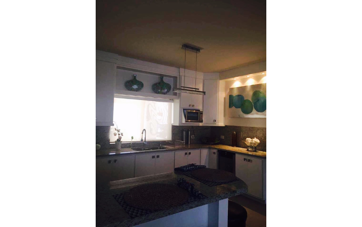 Foto de casa en venta en  , la encantada, hermosillo, sonora, 1852242 No. 05